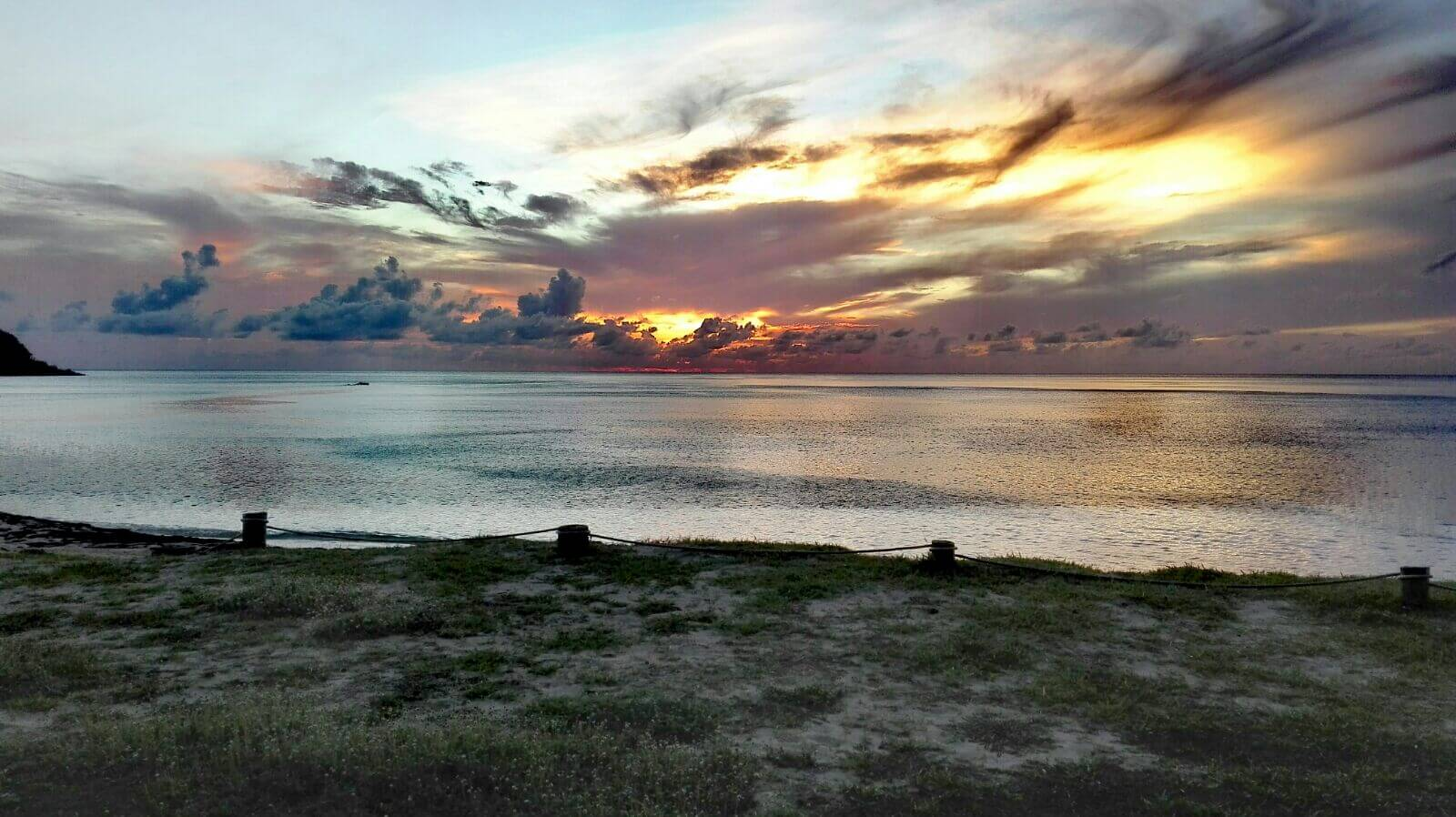 Tenuta_Caraibi_15