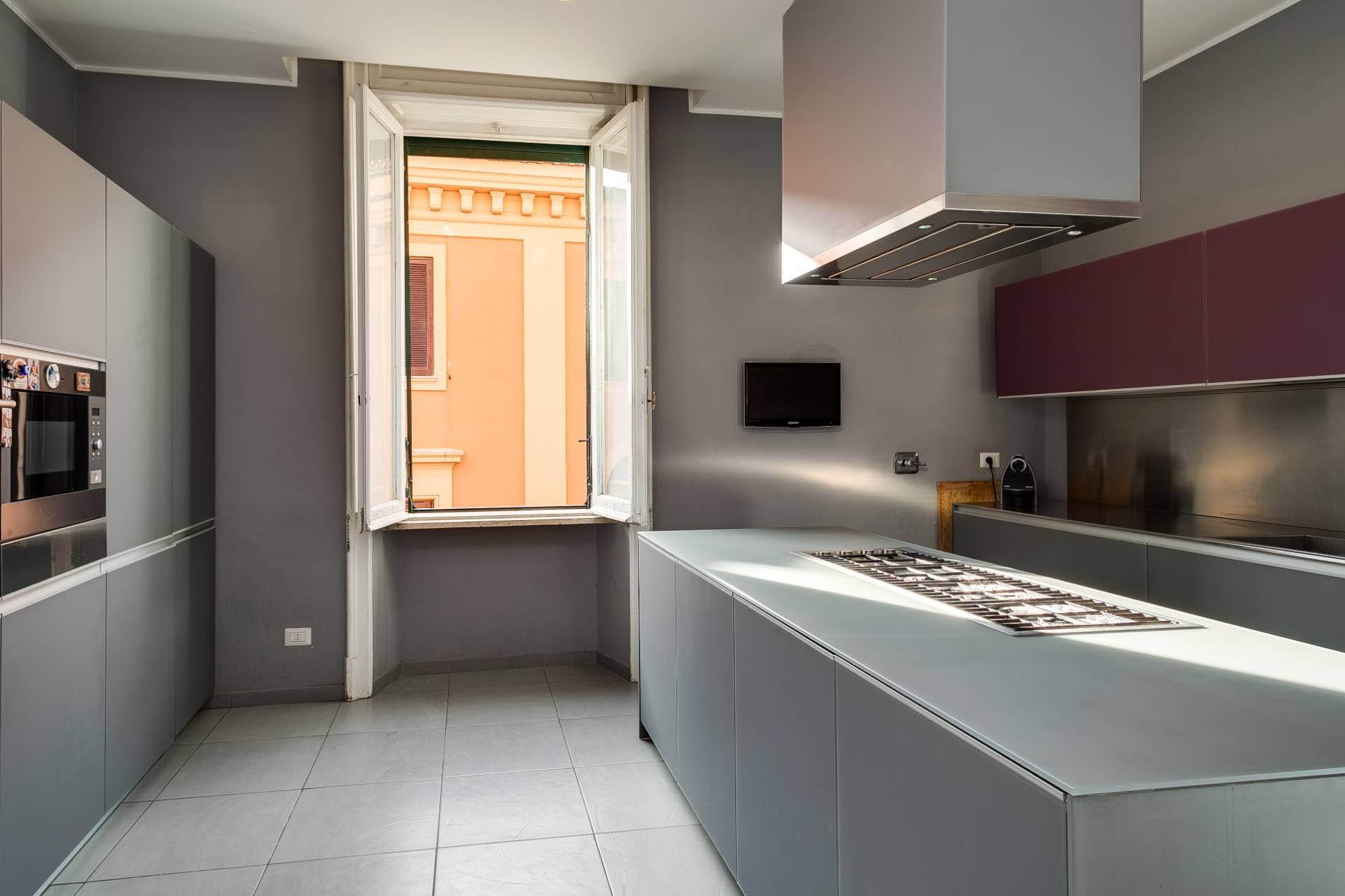 Villa_Massimo_11