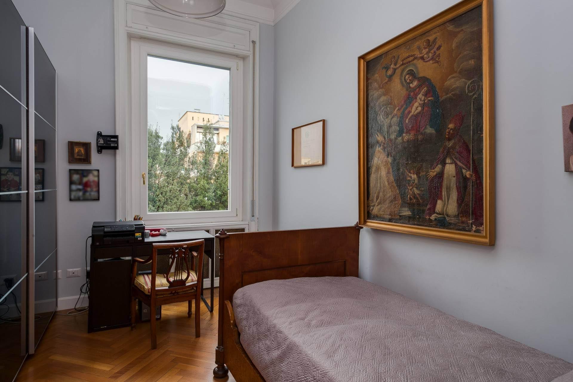 Villa_Massimo_14
