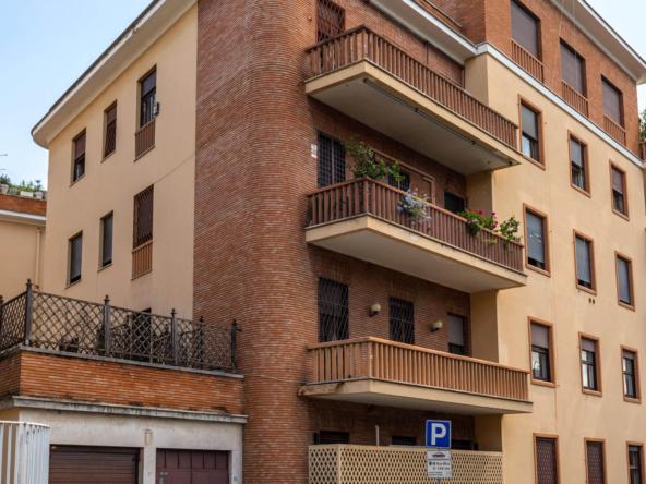 20 Via Oglio_Palazzo