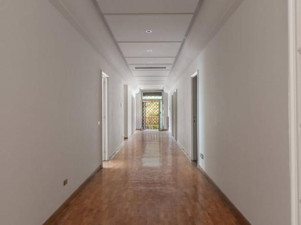 6 Via Oglio_Galleria