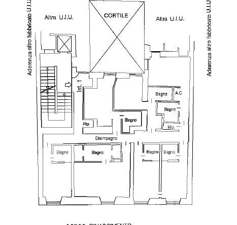 planimetria rinascimento (1)