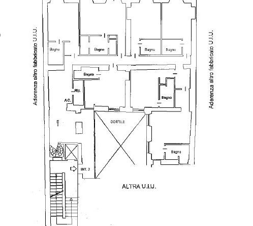 planimetria rinascimento (2)